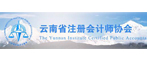 云南省注册会计师协会